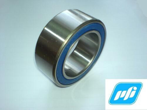 Kugellager PC35520020-CS = 35BG5220-2DL  35x52x20 mm 1 PFI Kompressorlager