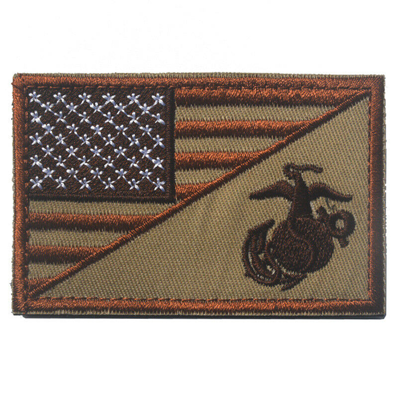 BEER BACON FREEDOM GUNS  Easy Sew//Iron On  WHOLESALE  3 PATCHES FREE SHIP