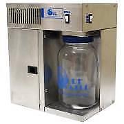 Mini Classic CT vapeur distillateur