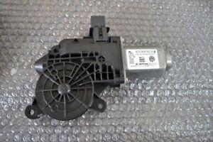 VW-Beetle-Fensterhebermotor-5C5959802B-a23838
