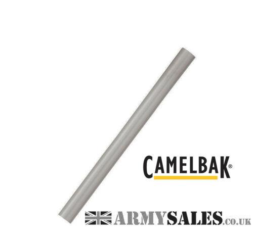 Genuine camelbak eddy kids bottle spécifiques accessoire remplacement claires pailles