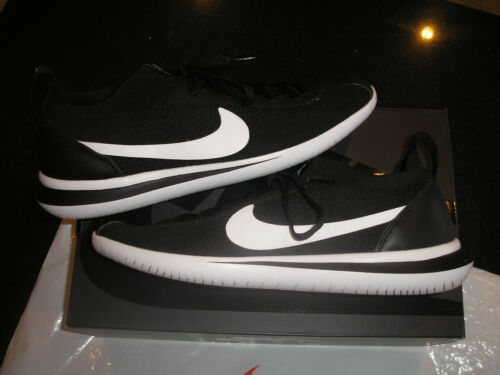 Eur 001 Uk Modèle Chaussures Nike Flyknit Neuve Cortez 5 43 boîte 8 Aa2029 HF7wYxF