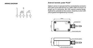 EPDM Mechanische Dichtung 1.6cm 15.88mm für Aqua-Flo,Astral,Hayward,