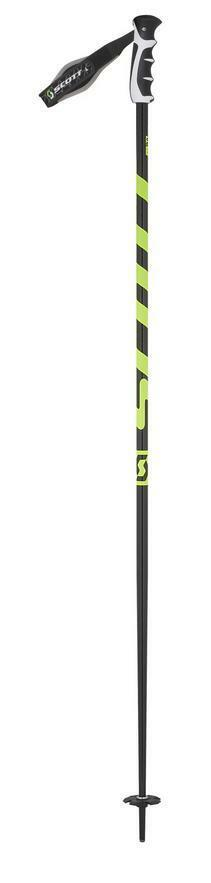 Volkl 100Eight at snow skis 181cm w-bind (POLES incl at 100Eight BuyItNow) NEW 2019 14cce6