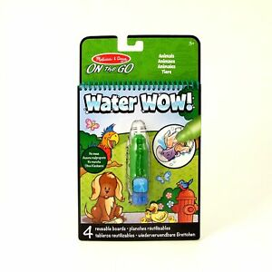 Water-Wow-Animals-Colouring-Book-Melissa-and-Doug-No-Mess-Water-Only-Creative