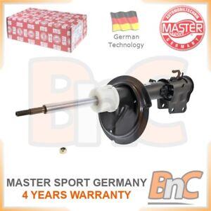 Genuine-MASTER-Sport-HD-AMMORTIZZATORE-ANTERIORE-PER-FIAT-DOBL-MPV-223-119