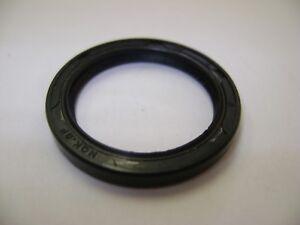 NEW TC 45X60X9 DOUBLE LIPS METRIC OIL DUST SEAL 45mm X 60mm X 9mm