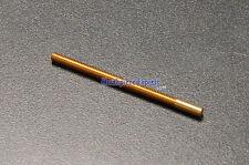 Silver NEW 30131S J9 Genuine Bach Stradivarius Trumpet Stop Post Screw