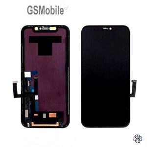 Display-Pantalla-Ecran-Modulo-LCD-Tactil-Touch-Retina-Iphone-11-ORIGINAL