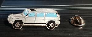 Mercedes-Benz-Epinglette-Classe-G-Modele-G-Long-Version-de-AMG-41x19mm