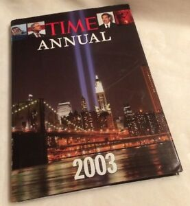 TIME-Annual-2003-Year-in-Review-OBAMA-ISRAEL-IRAQ-WAR-NEWS-ELECTIONS-30-value