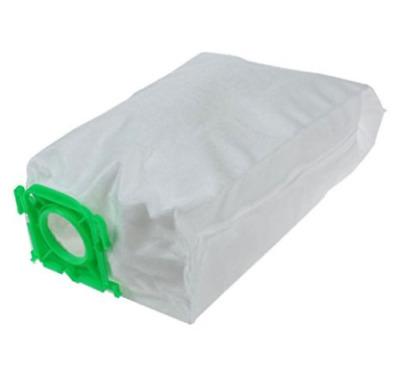 5 x Sacchetti Per Sebo K1 Komfort Pet K3 Premium Isola di Vulcano per aspirapolvere
