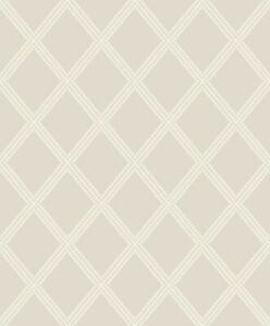 Arthouse Cavali Wallpaper Natural 663300