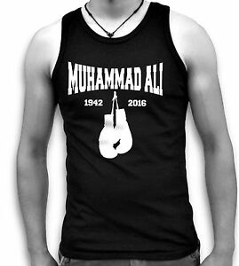 Muhammad-Ali-Gym-Style-Boxing-Gloves-Mens-Sleeveless-Muscle-Tank-Top-Sm-2XL