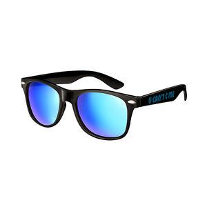 WWE-Sonnenbrille-John-CENA-Throwback-Sunglasses-voellig-neu-und-ungetragen