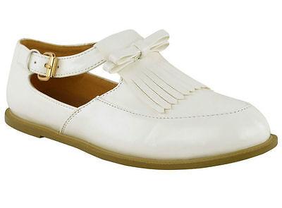 Señoras MUJERES Gladiador Suela Gruesa Las chicas geek Sandalias Escolar Botas Zapatos Talla