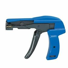 Hs 600a Fastening And Cutting Tool Special For Cable Tie Gun