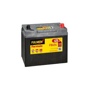 Batterie-FULMEN-Formula-FB454-12v-45AH-330A