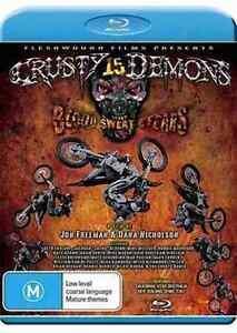 Crusty-Demons-15-Blood-Sweat-amp-Fears-Blu-Ray