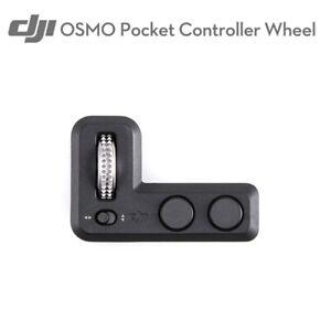 Original-DJI-Osmo-Pocket-Controller-Wheel-Gimbal-Control-Accessory-IN-STOCK