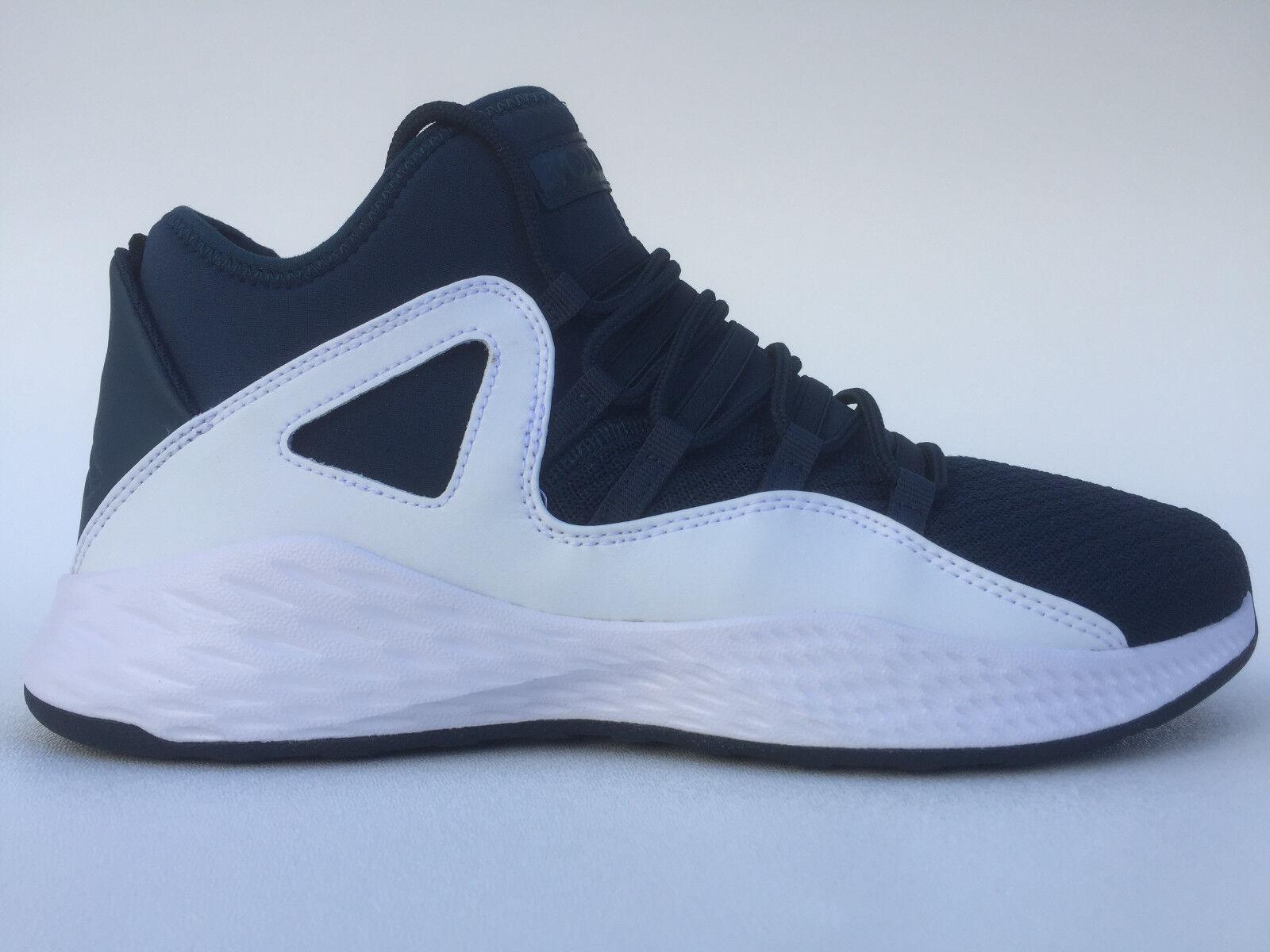 hommes Chaussures NIKE JORDAN Formula 23 BASKETBALL Chaussures hommes 587a3b