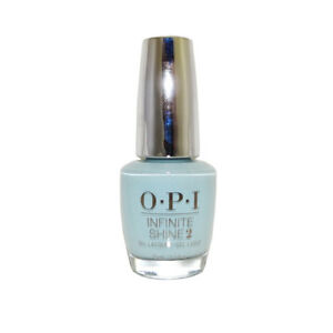 Details About Opi Infinite Shine Nail Lacquer It S A Boy Islt75