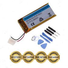 . Eb-bg900bbe Battery for Samsung Galaxy S5 I9600