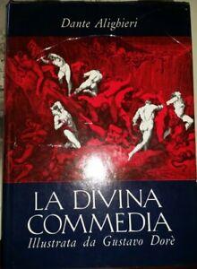 LA-DIVINA-COMMEDIA-ILLUSTRATA-DA-GUSTAVO-DORE-039