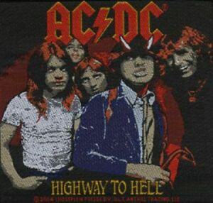 AC-DC-034-HIGHWAY-TO-HELL-034-ukpatch-Parche-600813