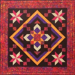 Bali-sunrise-Quilt-Pattern-Cozy-Quilt-Design