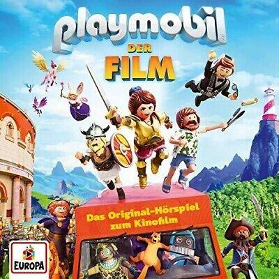 It Der Film