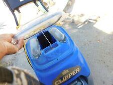 Carpet Cleaning Machine Cliper Winsor Comercial