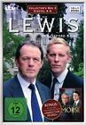 Lewis - Der Oxford Krimi - Collector's Box 2 [13 DVDs] (2015)