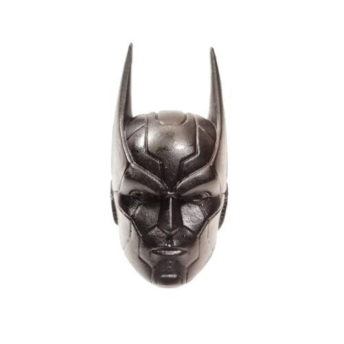 Mezco BATMAN BEYOND 1//12 Unpainted Head Sculpt Head Only B05
