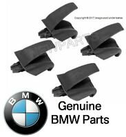 Bmw X5 2000 2001 - 2006 Window Shade Hook Set For Door Windows (main Windows) on Sale