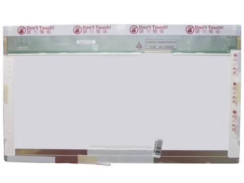 """NUOVO SCHERMO PER SONY VAIO vpceb1e9e 15,6 /""""FL LCD lucido"""