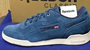 Reebok-Men-039-s-Workout-Plus-MCC-Shoes