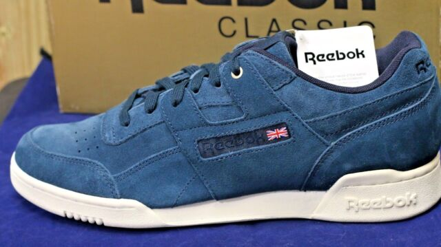 e22d86da89a Reebok Workout Plus Montana Cans Collaboration