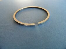 O.S. MAX 37 SZ-H / O.S. MAX 40 SF - MODEL ENGINE PISTON RING . Reproduction