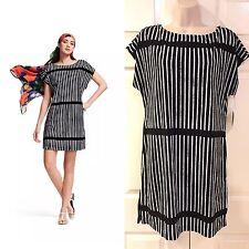 ea8a6bb2039 item 2 Marimekko for Target~NWT MINISTERI Black White Terry Cloth Dress Cover  Up~ Sz S -Marimekko for Target~NWT MINISTERI Black White Terry Cloth ...