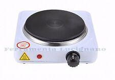 fornello elettrico piastra elettrica cucina elettrica 500w 10cm da viaggio
