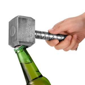 Beer-Bottle-Opener-Marvel-Thor-Hammer-Shaped-Beverage-Wrench-Party-Kitchen-Tools