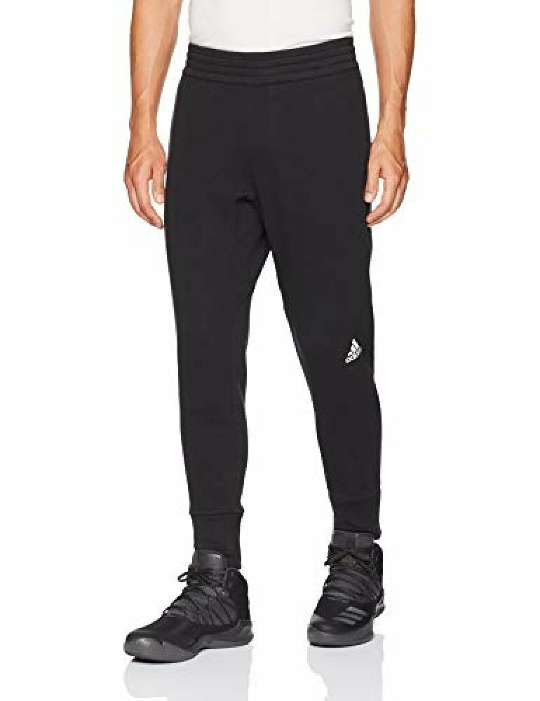 Adidas basket sport pantaloni   Negozio  Negozio  Negozio  752046