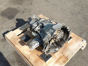 AUDI-A4-B6-1-8T-039-03-MANUAL-5-SPEED-GEARBOX-CODE-GDT