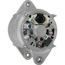 Alternator For Case Combine 1420 1440 1460 1470 1480 1620 1644 400 24038