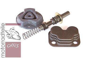 Hauptbremszylinder Reparatursatz BMW R 100 RS//RT 14mm Bremszylinder /'04//89-/>