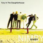 Nimby/Ltd. von Fury in the Slaughterhouse (2004)