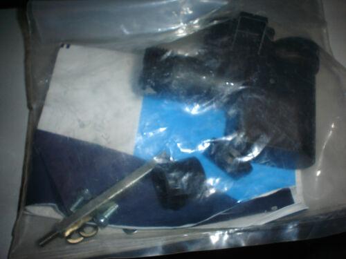 IDEALE Isar ICOS sifone e Seal Kit 174244
