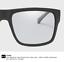 Men-Photochromic-Polarized-Sunglasses-Transition-Lens-Outdoor-Driving-Glasses thumbnail 30