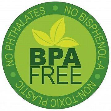 10x18 POULTRY HEAT SHRINK BAGS 100ct BPA FREE FREEZER SAFE